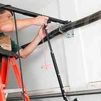 Garage Door Repair Buckeye
